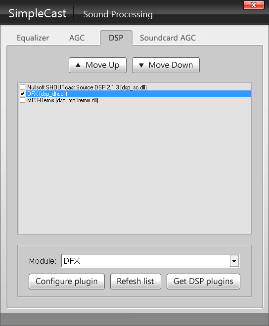 Simplecast 2. 5 download (free trial) simplecast. Exe.