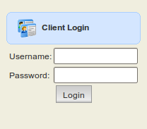 Image:StreamAds cms login.PNG