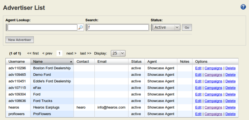 Image:StreamAds advertisers list.PNG